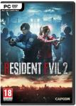 Resident Evil 2 HD Remake inkl. PreOrder