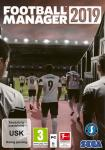 Football Manager 2019 (PC-Download)