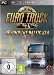 Euro Truck Simulator 2 - Beyond The Baltic Sea (AddOn)