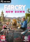 Far Cry: New Dawn inkl. PreOrder