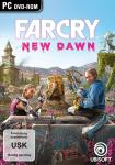 Far Cry: New Dawn inkl. PreOrder (Digitale Version)