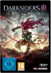 Darksiders 3 - DayOne Edition (PC-Download)