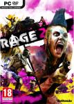 Rage 2 (PC Download)