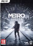 Metro Exodus - Downloadversion