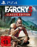 Far Cry 3 HD Remastered