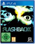 Flashback 25th Anniversary - Limited Edition