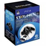 Starlink Mount CO-OP Pack