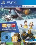 Zen Studios Ultimate Collection (VR erforderlich)