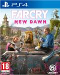 Far Cry: New Dawn inkl. PreOrder