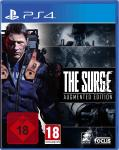 The Surge Augmented Edition