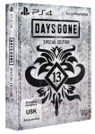 Days Gone - Special Edition inkl. PreOrder
