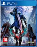 Devil May Cry 5 inkl. PreOrder