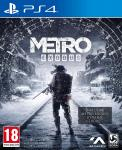 Metro Exodus - DayOne-Edition