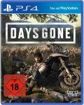 Days Gone inkl. PreOrder