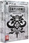 Days Gone - Special Edition inkl. PreOrder (Ausverkauft)
