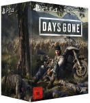 Days Gone - Collectors Edition inkl. PreOrder