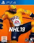 NHL 19 inkl. PreOrder
