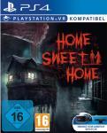 Home Sweet Home (VR benötigt)