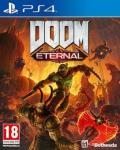 DOOM Eternal (EU-Version)