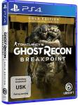 Ghost Recon: Breakpoint - Gold Edition