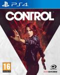 Control (Game)