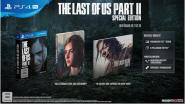 The Last of Us: Part 2 - Special Edition