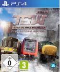Train Sim World 2020 - Collectors Edition