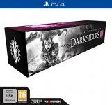 Darksiders 3 - Apocalypse Edition