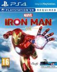 Iron Man (VR erforderlich)