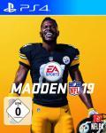 Madden NFL 19 inkl. PreOrder