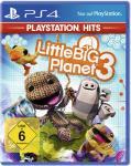 Little Big Planet 3 (PSHits)