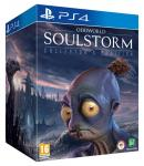 Oddworld: Soulstorm - Collectors Edition