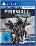 Firewall Zero Hour (VR benötigt)