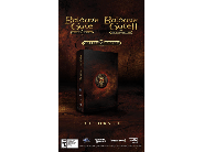 Baldurs Gate 1 + 2 - Enhanced Collectors Edition