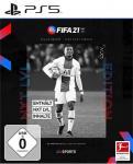 FIFA 21 - Next Level Edition