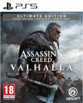Assassins Creed: Valhalla - Ultimate Edition