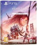 Horizon: Forbidden West - Special Edition