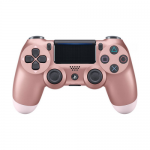 Sony DualShock 4 Controller V2 - Farbe: Rose Gold