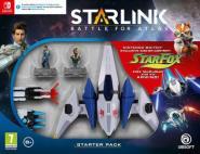 Starlink Battle for Atlas - Starter Pack