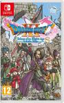 Dragon Quest XI: Streiter des Schicksals - Definitive Edition