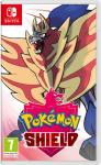 Pokemon Schild (Shield)