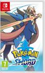 Pokemon Schwert (Sword)