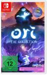 Ori - The Collection