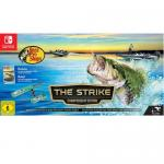Bass Pro Shops - The Strike
