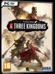 Total War: Three Kingdoms - Downloadversion