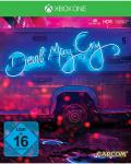 Devil May Cry 5 - Deluxe Edition inkl. PreOrder