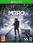 Metro Exodus - DayOne-Edition