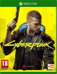 Cyberpunk 2077 - DayOne-Edition