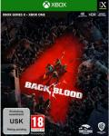 Cyberpunk 2077 - DayOne-Edition inkl. Steelbook