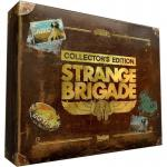 Strange Brigade - Collectors Edition